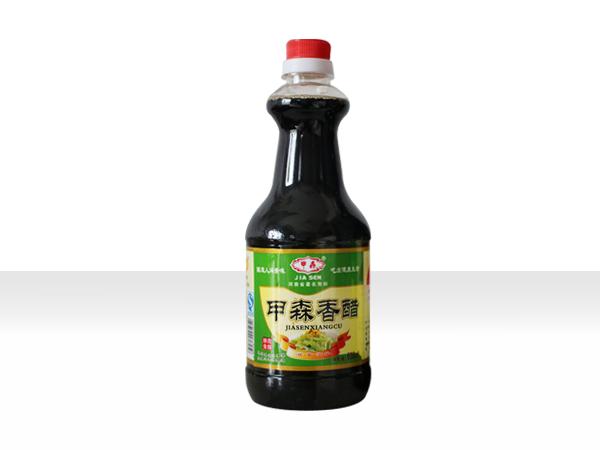 必威体育app香醋800ml