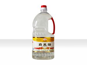 白米醋2.5L
