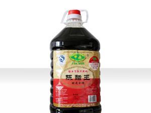陈醋王5L